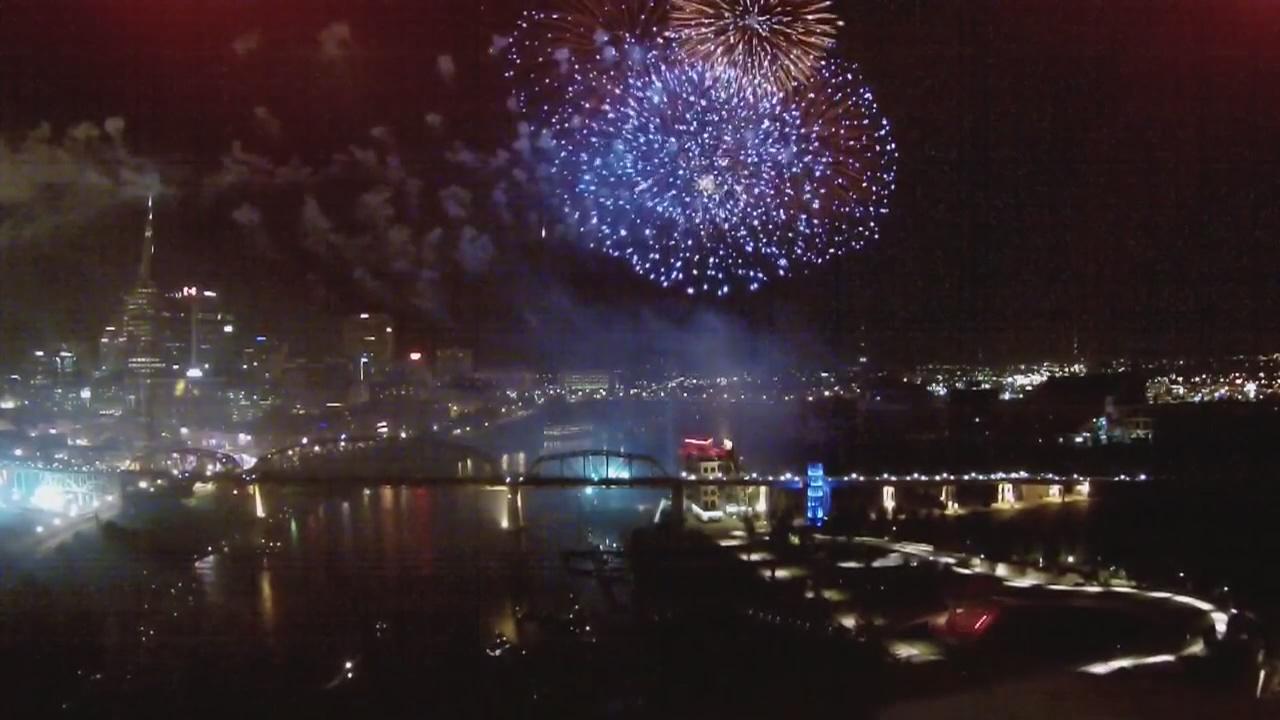 Fireworks generic_295896