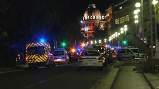 France attack_299452