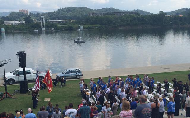 Chattanooga anniversary_299808