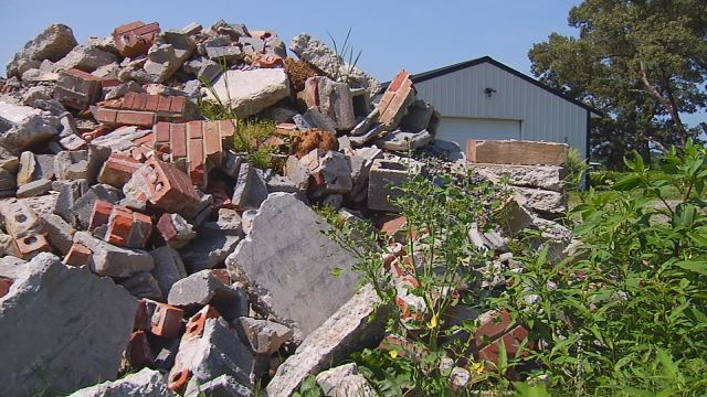 Robertson County foreclosure_299013