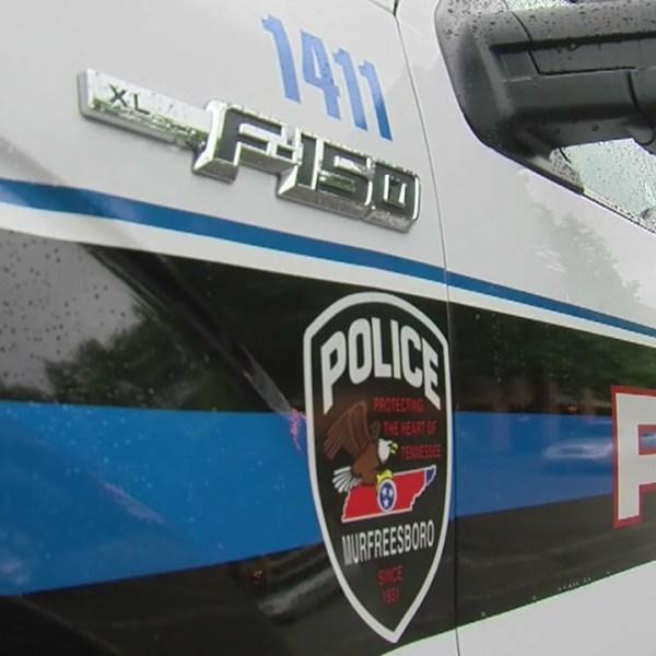 murfreesboro police generic_296934