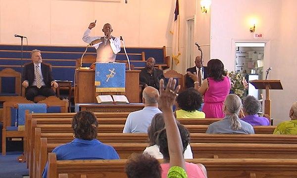 Pastors for International Day of Friendship_299076