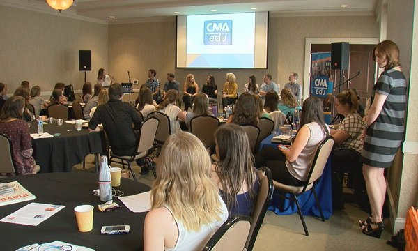 CMA EDU Executive Summit_300815