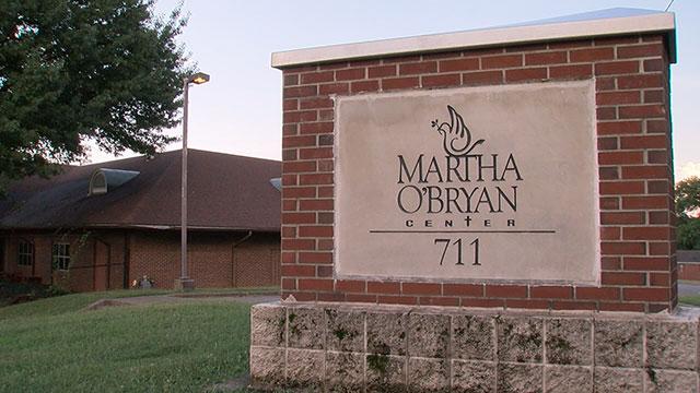 Martha O'Bryan Center_303187