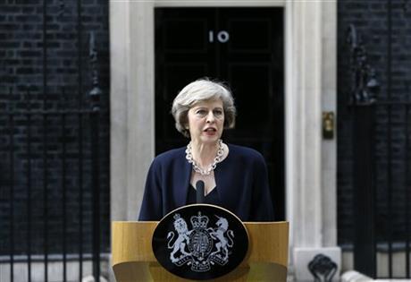 Theresa May_299036