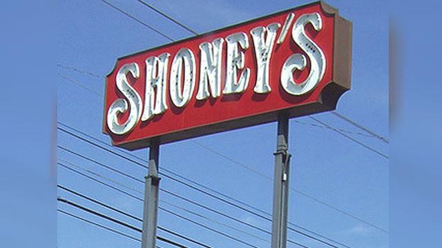 Shoney's_303212