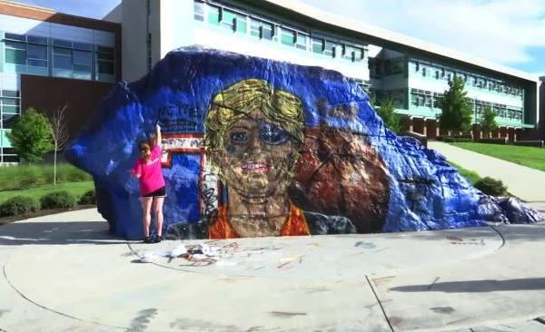altered mural at ut_307891