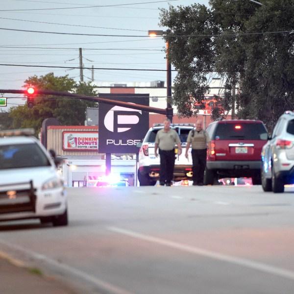 Orlando nightclub shooting_291153