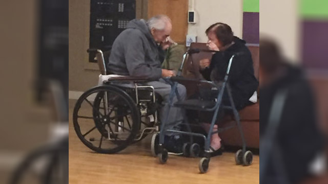 Canada couple nursing home_312508