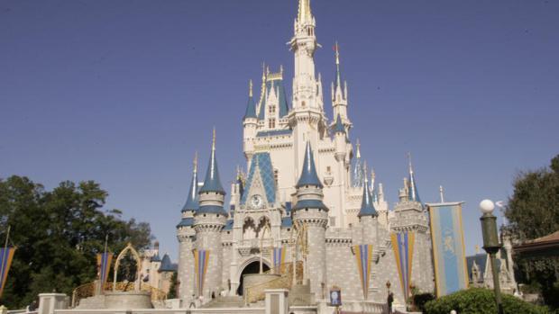 Disney What's New_313268
