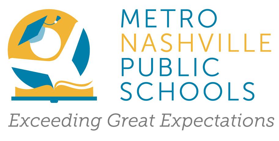 Metro Nashville Public Schools, Metro Schools, Generic, MNPS_305106