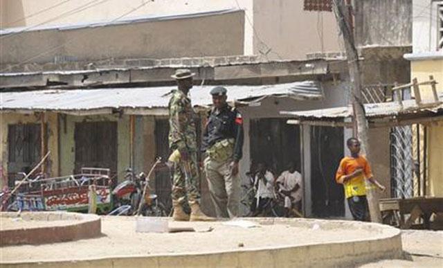 Boko Haram Nigeria_31239
