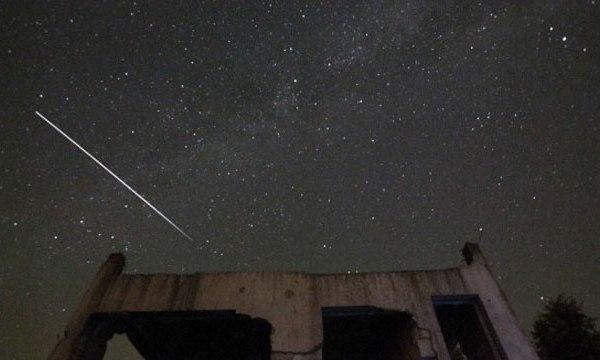 Perseid Meteor Shower_75904