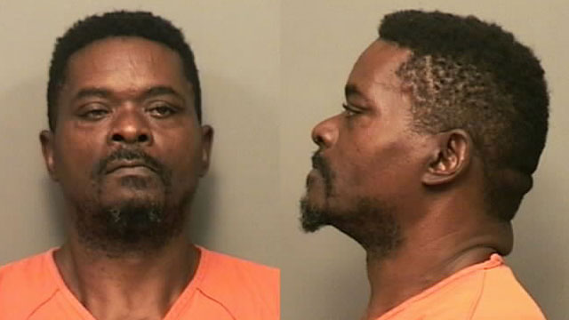 4 arrests made nearly 2 years after Clarksville man's murder
