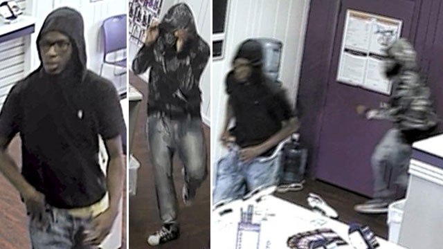 Metro PCS suspects_313616
