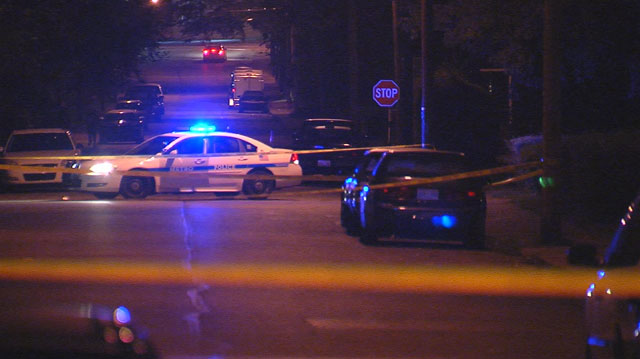 16th ave shooting_319003