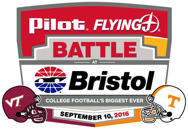 Battle at Bristol_315496