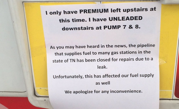gas station outage_318689