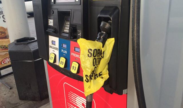 gas shortage_318810