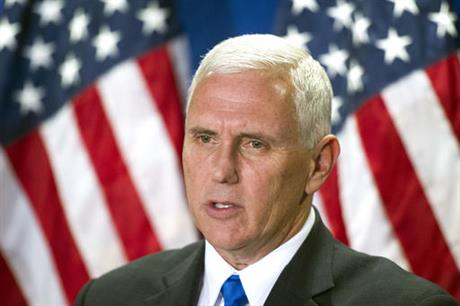mike pence_317589