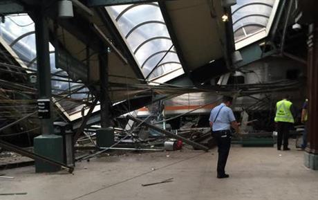 new jersey train crash_322652