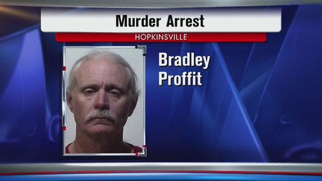 Bradley Proffit_321185