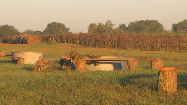 Fall farm field generic_320162
