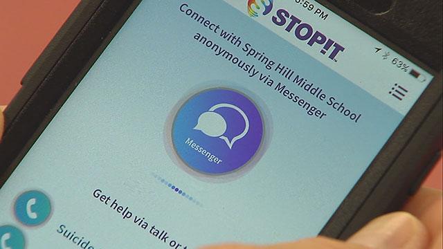STOPit for bullying_320432