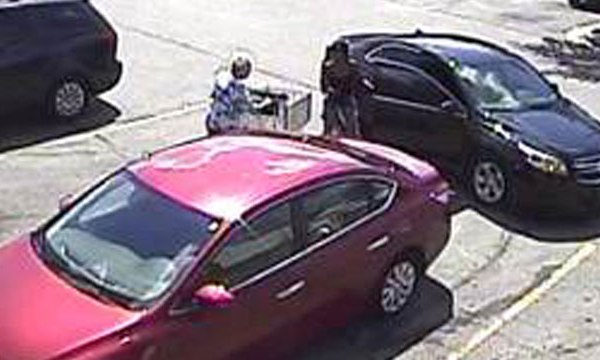 suspects take purse from elderly woman_318248