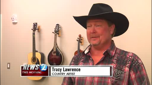 Tracy Lawrence_317477