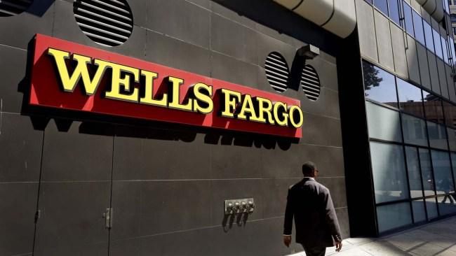 Wells Fargo_316373