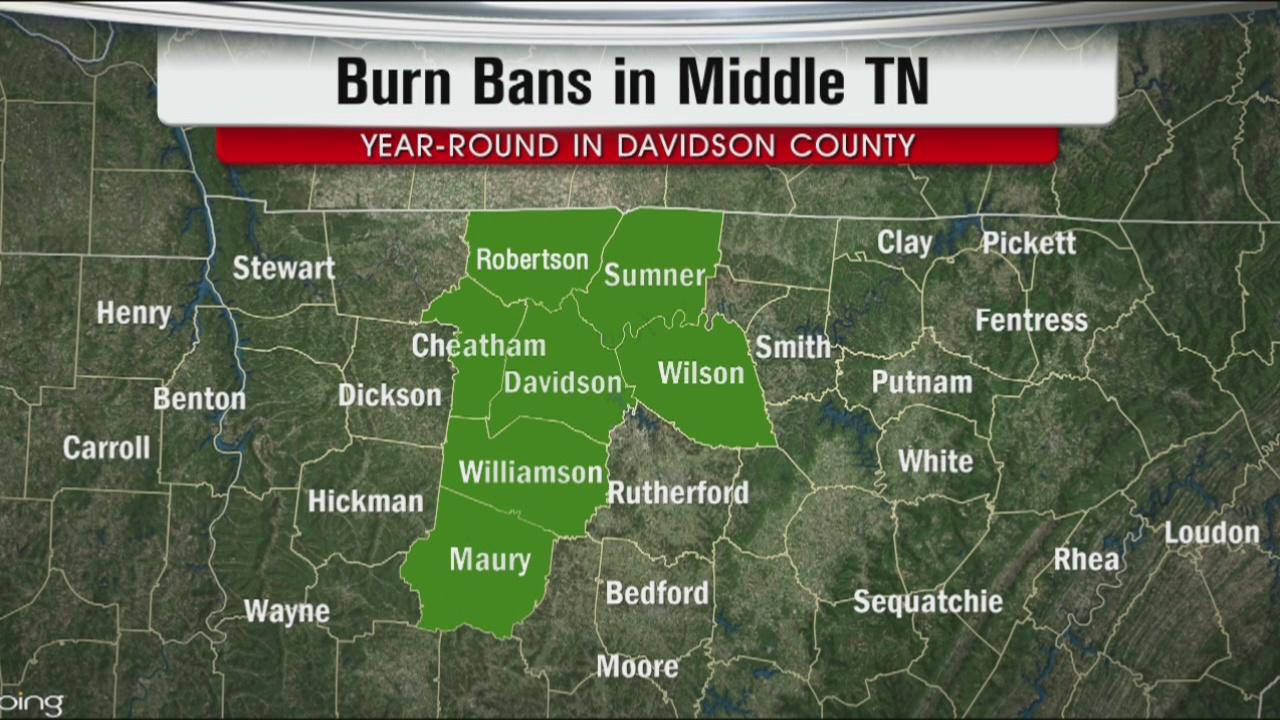 Burn ban October 2016_330341