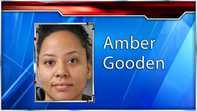 Amber Gooden_330368