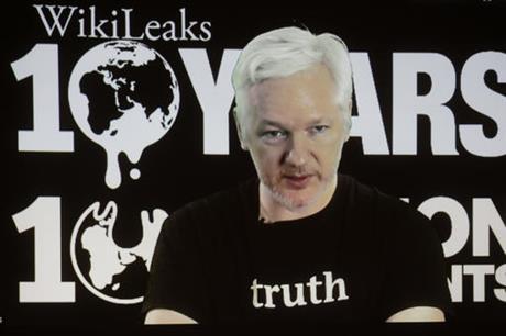 Julian Assange_327466