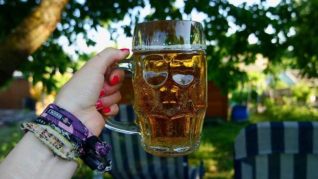 beer_329705