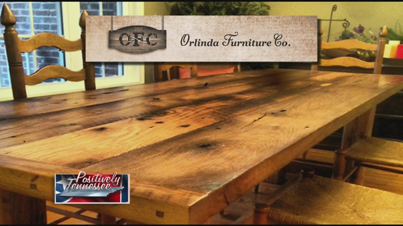 furniture business_327956