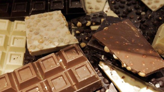 generic-chocolate_330144