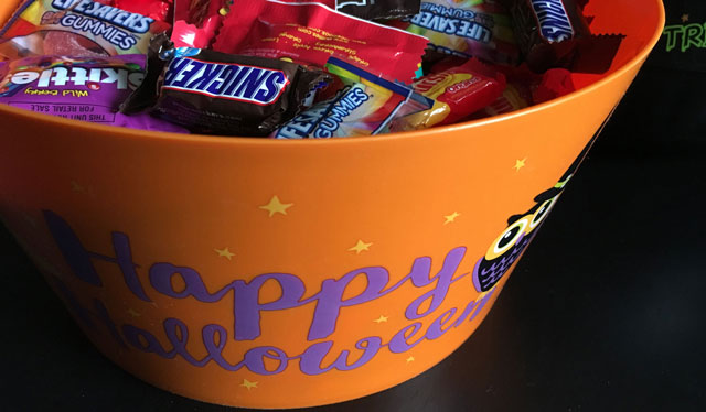 Halloween candy_329509