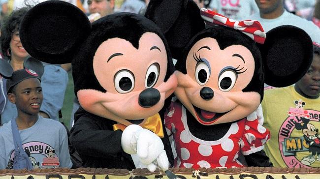 Disney_324644