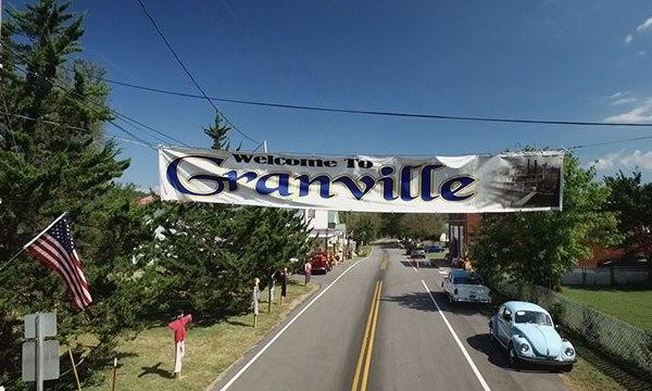 Granville Scarecrow Festival_324002