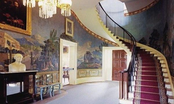 The Hermitage_329615