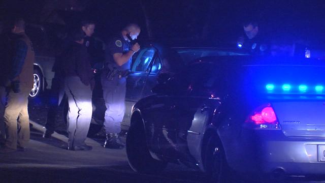 Bellevue robbery pursuit arrests_329670