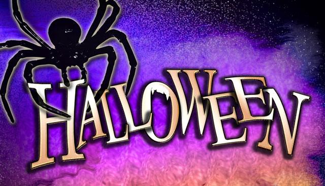 Halloween_329511