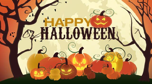 Happy Halloween_330304