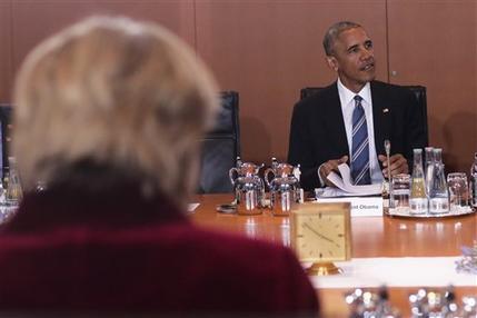 Germany Obama_336285