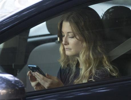 distracted drivers_339323