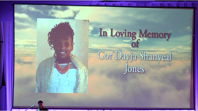 Cor'Dayja Jones funeral_339115