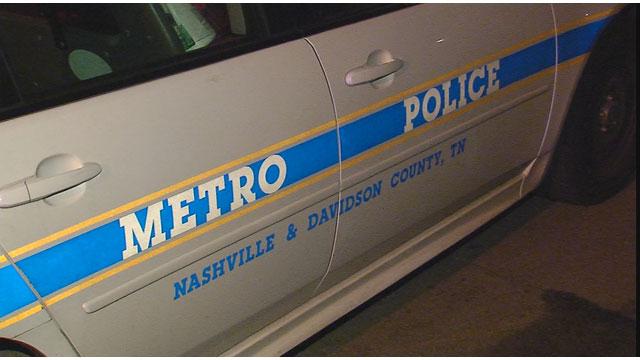 Police car (generic)_319005