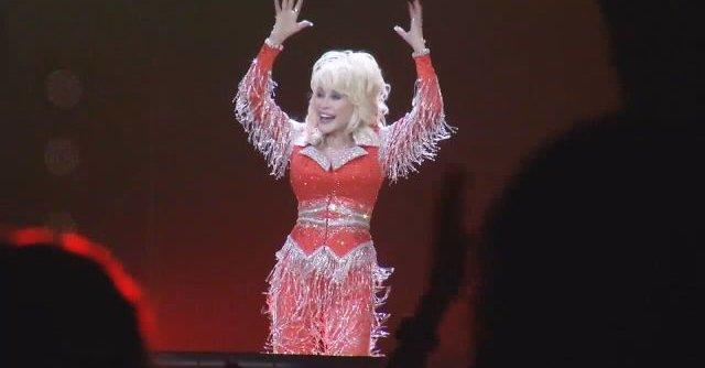 Dolly Parton_335807
