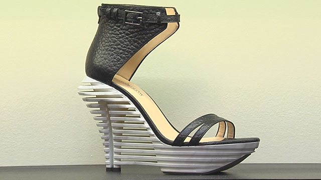 Christopher Coy Shoes_336359
